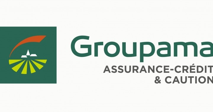 Groupama Assurance-Crédit Caution