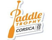 Corsica Paddle Trophy