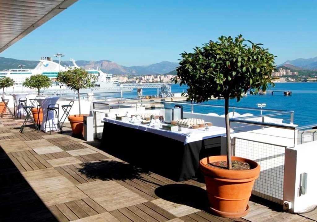 Corsica Exclusive